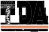 TDA HR Softwareentwicklung
